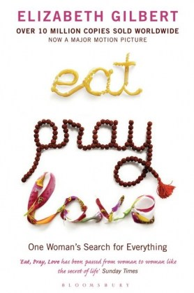 9780747585664-eat-pray-love