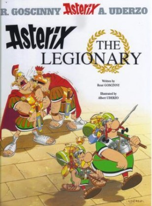 9780752866208-asterix-the-legionary