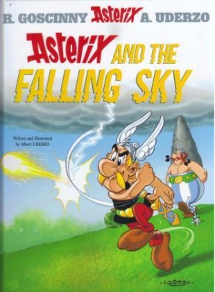 9780752873015-asterix-and-the-falling-sky