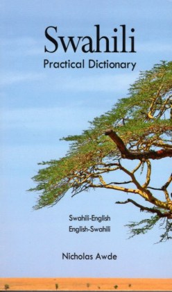 9780781804806-swahili-english-english-swahili-practical-dictionary