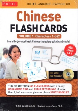 9780804842013-chinese-flash-cards-kit-volume-1-cd