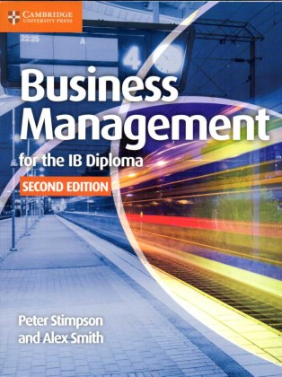 9781107464377-business-management-for-the-ib-diploma-coursebook-2nd-edition