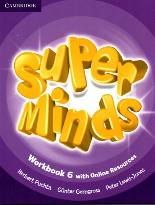 9781107483057-super-minds-level-6-workbook-with-online-resources