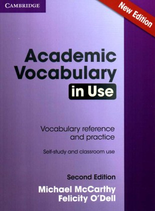 9781107591660-academic-vocabulary-in-use-with-answers-2nd-edition