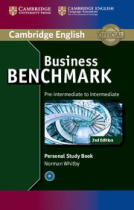 9781107628489-business-benchmark-pre-intermediate-to-intermediate-personal-study-book-2nd-edition