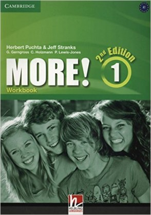 9781107681354-more-level-1-workbook-second-edition