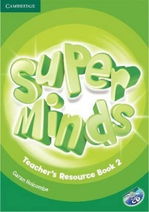 9781107683679-super-minds-2-teacher-s-resource-book-with-audio-cd
