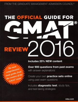 9781119042488-the-official-guide-for-the-gmat-review-2016