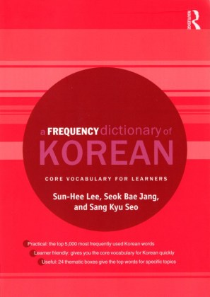 9781138781818-a-frequency-dictionary-of-korean