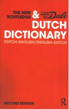 9781138785793-dutch-english-and-english-dutch-dictionary-2nd-edition