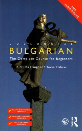 9781138949638-colloquial-bulgarian-free-audio-online
