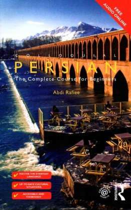 9781138949775-colloquial-persian-free-audio-online-3rd-edition