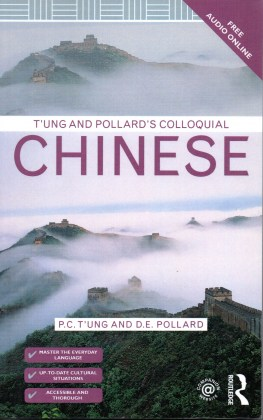 9781138950092-t-ung-and-pollard-s-colloquial-chinese
