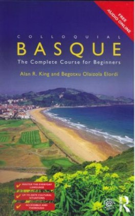 9781138958111-colloquial-basque-free-audio-online