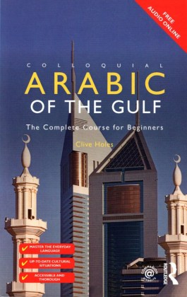 9781138958128-colloquial-arabic-of-the-gulf