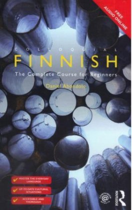 9781138958302-colloquial-finnish