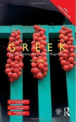 9781138958333-colloquial-greek-free-audio-online