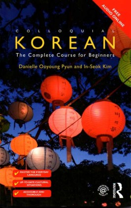 9781138958593-colloquial-korean-free-audio-online