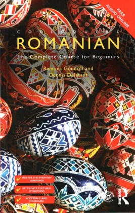 9781138960176-colloquial-romanian