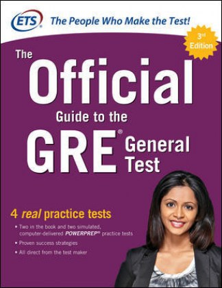 9781259862410-the-official-guide-to-the-gre-general-test-third-edition