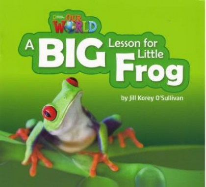 9781285190778-a-big-lesson-for-little-frog