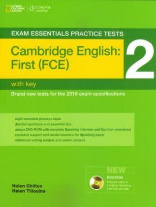9781285745022-exam-essentials-cambridge-first-practice-test-2-with-key-and-dvd-rom