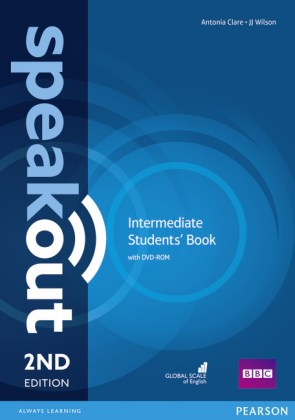 9781292115948-speak-out-intermediate-student-s-book-with-dvd-rom-2nd-edition