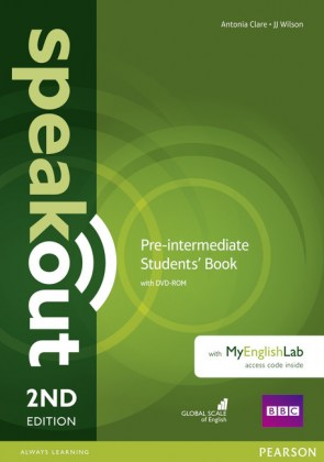 9781292115962-speak-out-pre-intermediate-student-s-book-with-dvd-rom-myenglishlab-2nd-edition