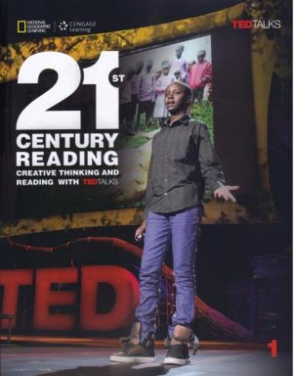 9781305264595-21st-century-reading-1-creative-thinking-and-reading-with-ted-talks-student-s-book