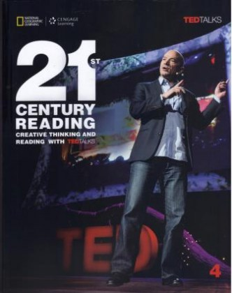 9781305265721-21st-century-reading-4-creative-thinking-and-reading-with-ted-talks-4-student-s-book