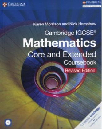 9781316605639-cambridge-igcse-mathematics-core-and-extended-coursebook-with-cd-rom