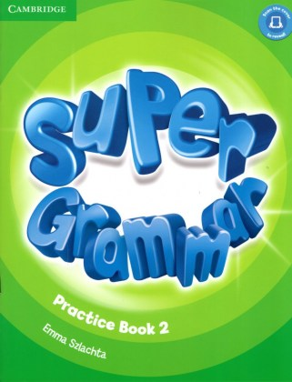 9781316631461-super-minds-2-super-grammar-book-practice-book-2