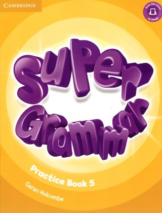 9781316631508-super-minds-5-super-grammar-book