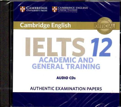 9781316637845-cambridge-ielts-12-academic-and-general-training-audio-cds-2