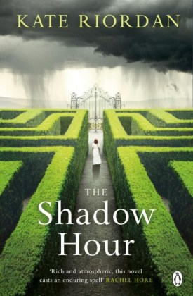9781405917445-the-shadow-hour