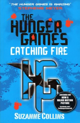 9781407109367-the-hunger-games-2-catching-fire