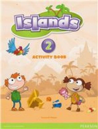 9781408290071-islands-level-2-activity-pin-code