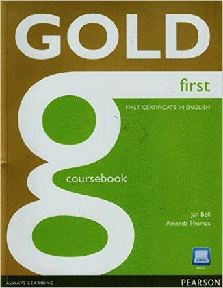 9781408297896-gold-first-coursebook-active-book-pack