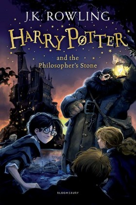 9781408855652-harry-potter-and-the-philosopher-s-stone-book-1