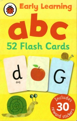 9781409302742-early-learning-abc-52-flashcards