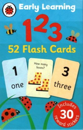 9781409302759-early-learning-1-2-3-52-flashcards