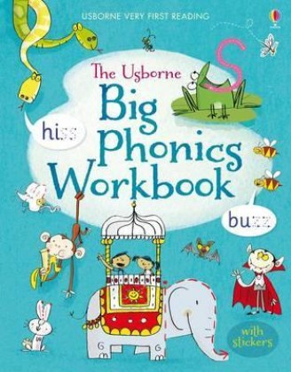 9781409545996-big-phonics-workbook-with-stickers