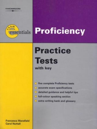 9781413009903-proficiency-practice-tests-with-key