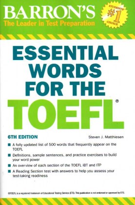9781438002965-essential-words-for-the-toefl-barron-s