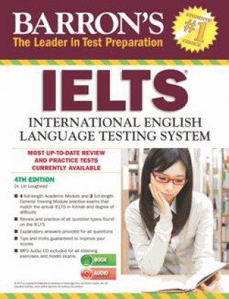 9781438076126-barron-s-ielts-with-mp3-cd-4th-edition