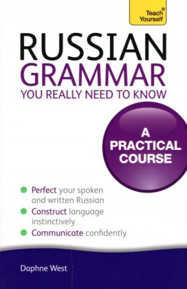 9781444179552-russian-grammar-uou-really-need-to-know-a-practical-course