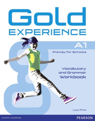 9781447913870-gold-experience-a1-workbook-without-key