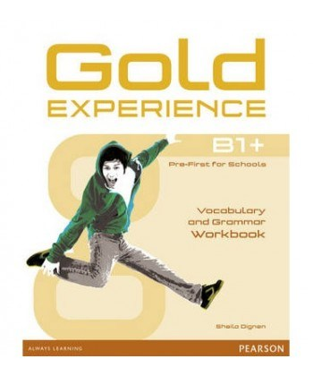 9781447913917-gold-experience-b1-vocabulary-and-grammar-workbook