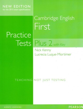 9781447966227-cambridge-practice-tests-plus-2-first-students-book-with-key-new-edition