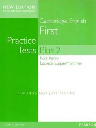 9781447966234-cambridge-practice-tests-plus-2-first-student-s-book-new-edition